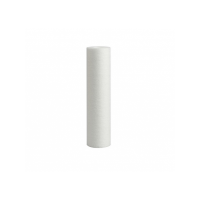UV Pre-Filter for  S950RL-HO Replacement Filter NW50