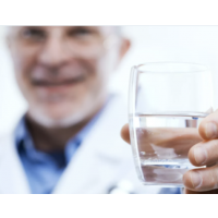 Reverse Osmosis Water Filter: Guide to Buying and Choosing