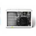 Water Chiller Only - No Filter / With Installation Kit