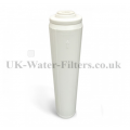 nitrates removal filter cartridge