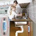 Keep my own tap water filter