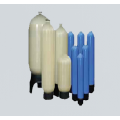 Iron and Managanese removal water filters
