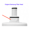 Pic of the original samsung locking nut lugs slots