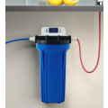 Undersink Housing Water filter Container