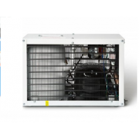 Water Chiller Only - No Filters / No Installation kit