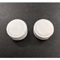 Replacement Leak Stop Expansion Pads - Twin Pack