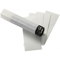 50 Micron High Flow Particulate Sediment Filters - Replacement Pack of 5