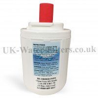 PUR UKF7003  Fridge Filter - for your Maytag, Amana, SMEG, Jenn-Air and more