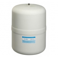 Larger High Capacity Extra / Spare Reverse Osmosis Tank 18L
