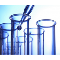 Water Test - Physical, Chemical & Microbiological Water Quality