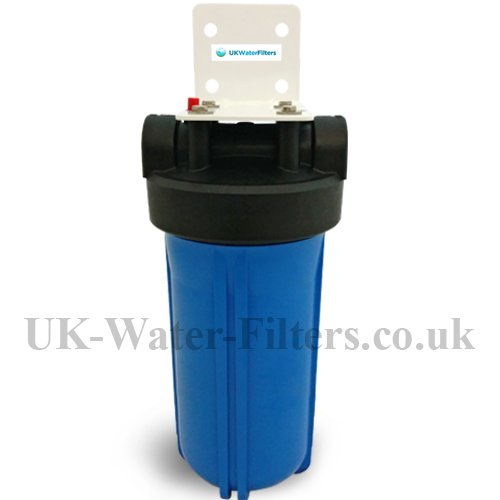 Home Water Softeners Salt Less 63