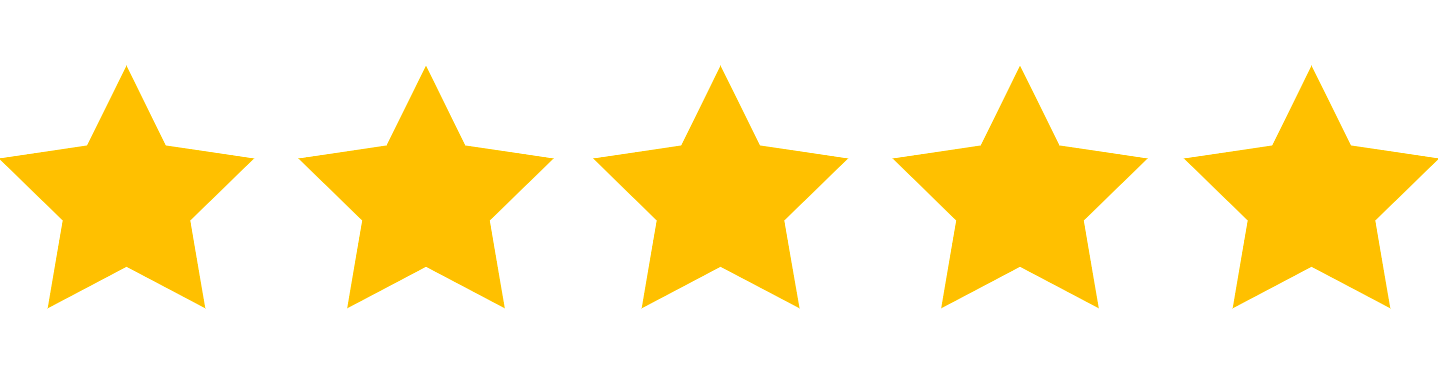5 star water filters